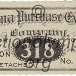 1904_st_louis_olympic_ticket_recto