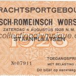 1928_amsterdam_billet_olympique_lutte_greco-romaine_recto