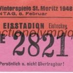 1948_st_moritz_olympic_ticket_hockey_recto