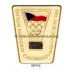 101_05_media_presse_ecrite_press_club_tchecoslovaquie