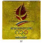149_01_disciplines_olympiques_russie