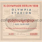1936_berlin_billet_olympique_ceremonie_ouverture_recto