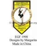 158_07_disciplines_olympiques_kristi_yamaguchi_athletes