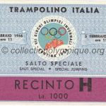 1956_cortina_olympic_special_jumping_ticket_recto