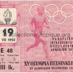 1952_helsinki_olympic_ticket_opening_ceremony_recto