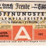 1936_garmisch-partenkirchen_olympic_ticket_opening_ceremony