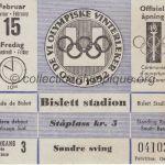 1952_oslo_billet_olympique_ceremonie_ouverture_recto