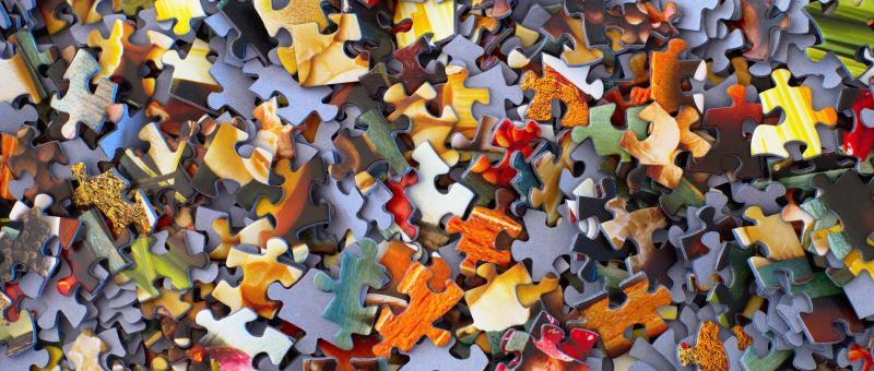is your website content puzzling you?