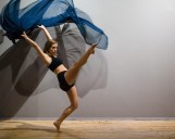 invisiblewings-dance-project-1-ed-hubert-photography