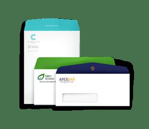 Printograph_envelopes_sample