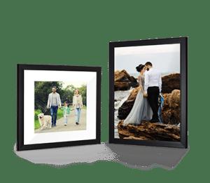 Printograph_framed_prints_sample_1