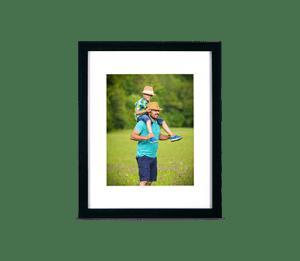 Printograph_framed_prints_sample_2