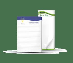 Printograph_notepad_sample