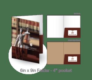Printograph_presentation_folders_6inx9in_2