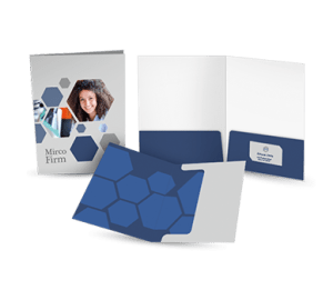 Printograph_presentation_folders_sample