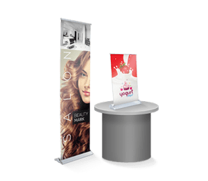 Printograph_retractable_banners_sample_1