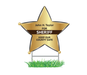Printograph_yard_sign_star_sample