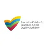 Australian-Childrens-Education-and-Care-Quality-Authority.jpg