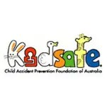 NSW-Family-Day-Care-Association-1.jpg
