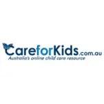 care-for-kids.jpg