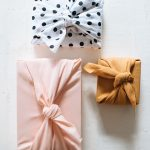 Fabric Wrapped Gifts 24 Collective Gen
