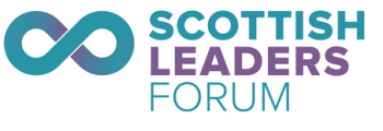 Development of Scottish Leaders Forum
