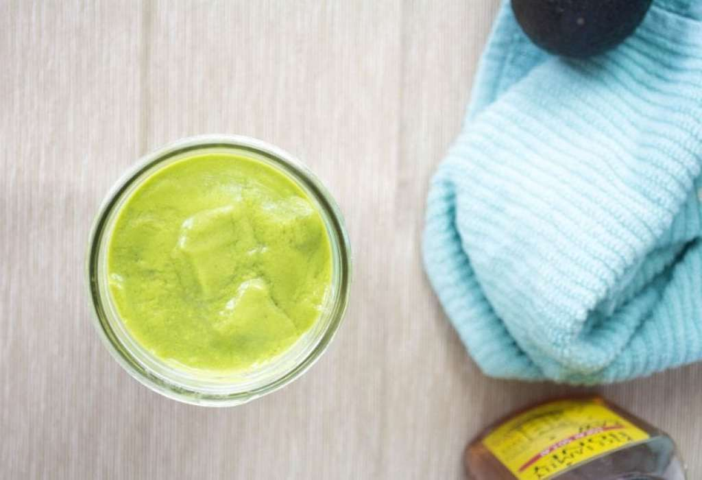 Green Island Superfood Smoothie
