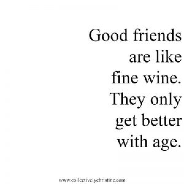 good-friends-quote