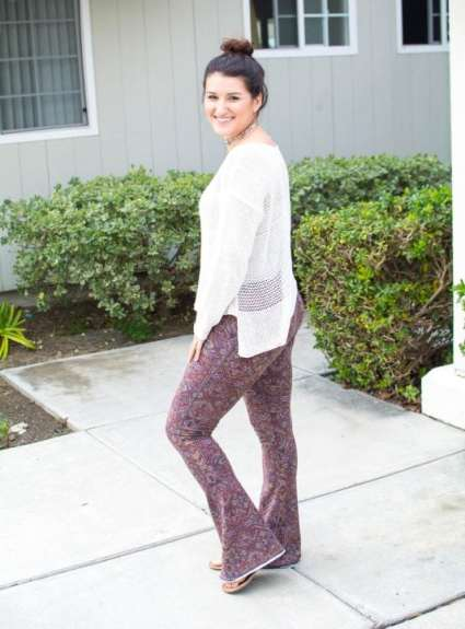 Spring Forward with prAna Spring Collection