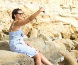 5 Ways to Take Better Social Media Pictures