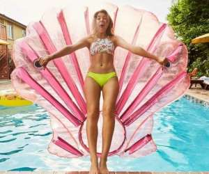 Pool Floats for Summer 2018 Under $50