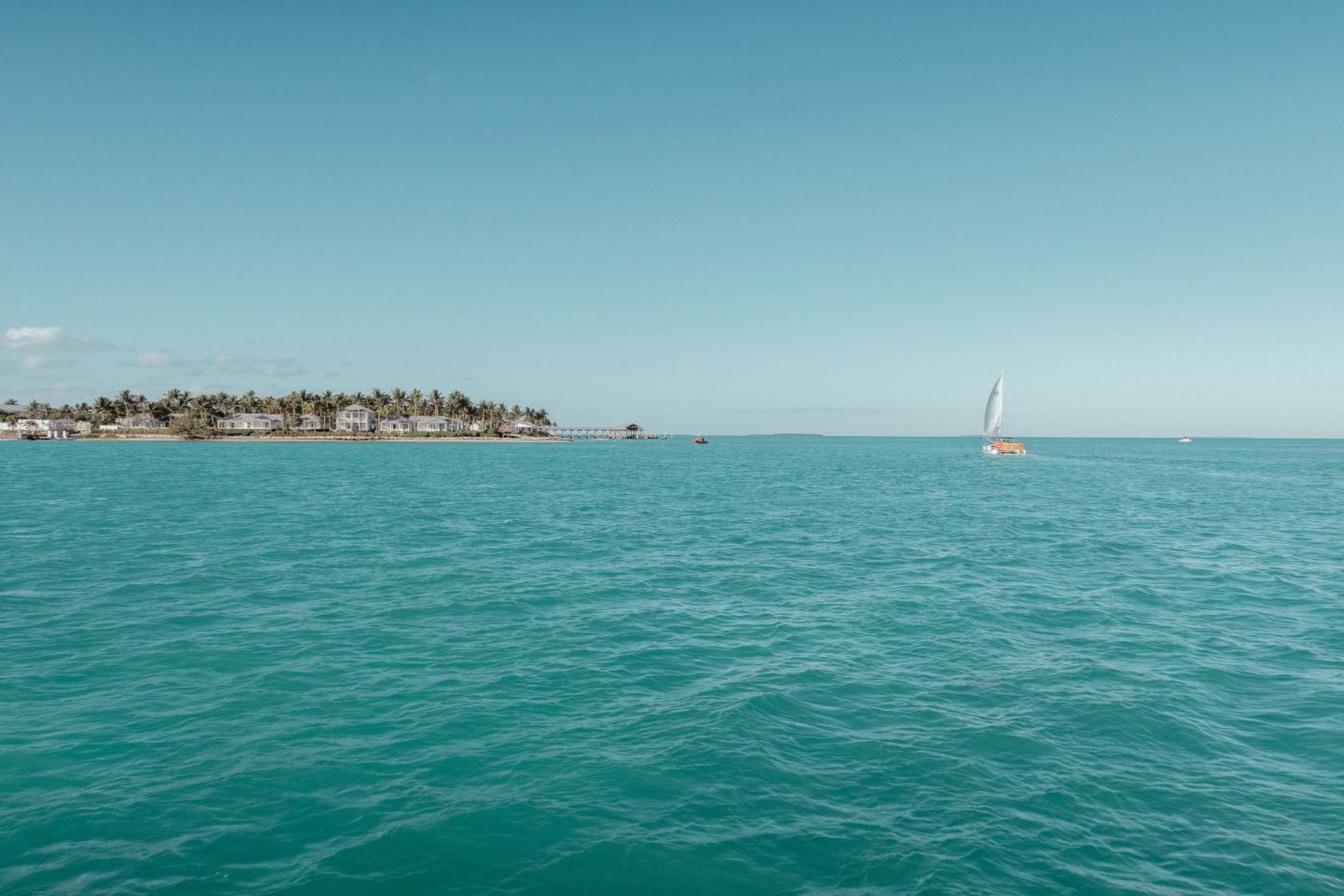 Key West, FL Travel Guide