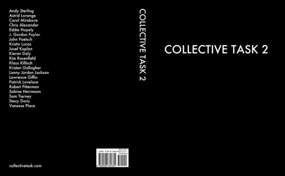 Ct book 2