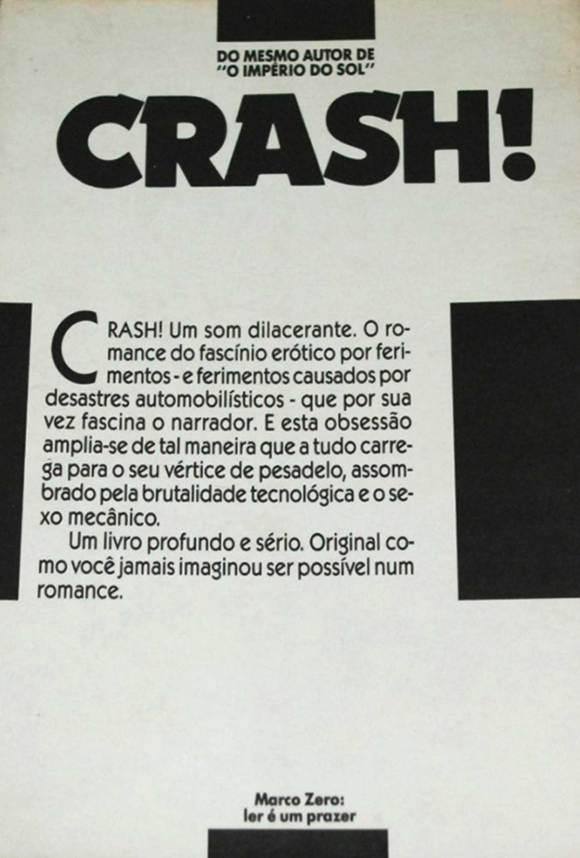 cycle 3 task 07, Erica Baum, Crash