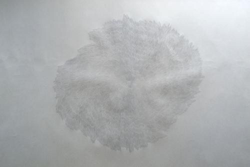 cycle 4 task 02, Sam Winston, Drawing Breath