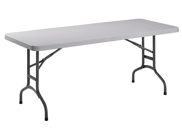 table pliante zang
