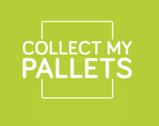 Collect My Pallets