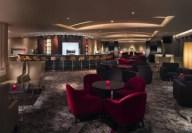 Carlton Hotel Singapore2