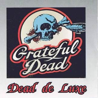 dead de luxe