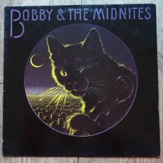 Bobby & Midnites