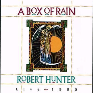 box of rain live