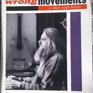 wrong movements
