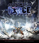 The Art and Making of STAR WARS: The Force Unleashed: Art of the Game – 2008