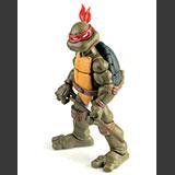 Donatello (Mondo Exclusive) / Mondo