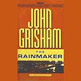 The Rainmaker / Bantam Doubleday Dell Audio