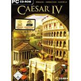 Caesar IV / Sierra