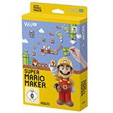 Super Mario Maker / Nintendo