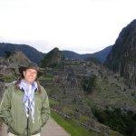 Visions of Peru