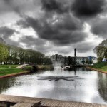 Visions of Pärnu Estonia