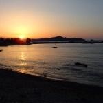 Memories of Crete Greece